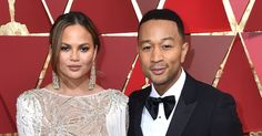 John Legend Speaks Out About Supporting Chrissy Teigen During Her Postpartum Depression  http://www.refinery29.com/2017/03/145310/john-legend-chrissy-teigen-postpartum-depression?utm_source=feed&utm_medium=rss