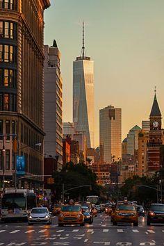 New York Life, Nyc Life, City Aesthetic, Travel Aesthetic, Places To Travel, Places To Go, A New York Minute, City Vibe, Dream City