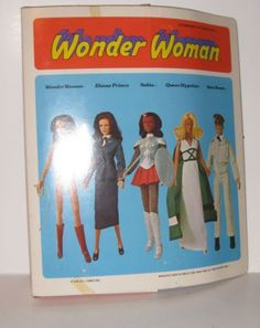 MEGO-WONDER-WOMAN-QUEEN-MOTHER-HIPPOLYTE-DOLL-1976-NRFB