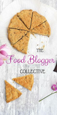 Do you have a food blog? Would you like to promote it among like minded people? Check out The Food Blogger Collective group on Facebook now! #foodblogger #foodblog #facebookgroup