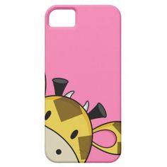 Purchase a new Giraffe case for your iPhone! Shop through thousands of designs for the iPhone iPhone 11 Pro, iPhone 11 Pro Max and all the previous models! Cute Iphone 5 Cases, Cute Cases, Diy Phone Case, Iphone Case Covers, Cute Giraffe Drawing, Latest Iphone, Calculator, Promotion, Trust