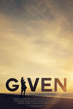 Watch Given The Movie. GIVEN is the story of a legacy that takes one unique family on an adventure from their home in Kauai around the world. Told through the memories of a child,Given is the simple yet . Streaming Vf, Streaming Movies, Hd Movies, Film Movie, Movies To Watch, Movies Online, Kauai, Image Internet, Surfing