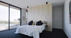 Beached House · BKK Architects