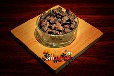Beefo's - DIY grain-free, all natural treats! Diy Dog Treats, Homemade Dog Treats, Dog Treat Recipes, Dog Food Recipes, Meal Recipes, Yummy Treats, Yummy Food, Grain Free, Snacks