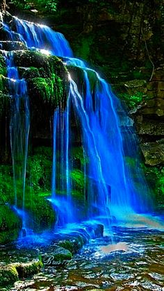 in World's Best Places to Visit. in World's Best Places to Visit. in World's Best Places to Visit. Beautiful Nature Wallpaper, Beautiful Gif, Beautiful Landscapes, Beautiful World, Beautiful Places, Beautiful Pictures, Landscape Photography, Nature Photography, Beautiful Waterfalls