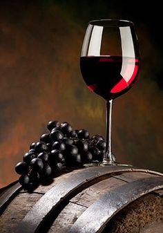 Long Island Vineyards and Wineries | Long Island Portal