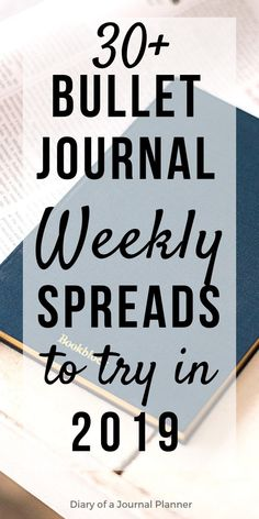 Need some inspiration for your next bullet journal weekly spread? Find everything you need to have in your weekly layout and bujo weekly spread ideas. Digital Bullet Journal, Bullet Journal For Beginners, Bullet Journal Junkies, Bullet Journal Spread, Bullet Journal Layout, Bullet Journal Inspiration, Journal Ideas, Bullet Journals, Planner Pages