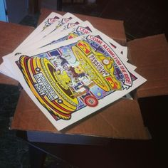 The coloring books are here! Head over to www.berkshirecarousel.com to get yours today!! #berkshirecarousel