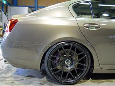 Aftermarket Rims, Lexus Ls 460, Lexus Gs300, Infiniti Q50, Car Mods, Wheeling, My Ride, Cars And Motorcycles, Luxury Cars