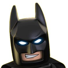 The official movie site for THE LEGO BATMAN MOVIE in theaters February 2017.
