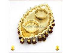 Exortic Rudraksh Diya buy online from India