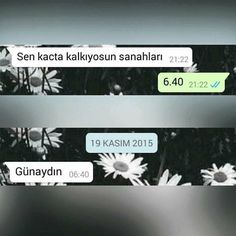 Okuyanın Keyfini Gıpgıcır Eden 28 Eğlenceli WhatsApp Diyalogu I woke up early in the morning, just be happy when you wake up, see me first, think . Sunday Humor, Monday Humor Quotes, Dating Humor Quotes, Funny Mom Quotes, Mom Humor, Funny Sunday, Crazy Humor, Parenting Quotes, Parenting Tips