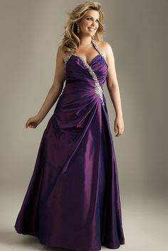 women's-plus-size-formal-prom-dresses