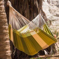 Hammock Dunes Lime is an original Brazilian hammock. Buy your hammock in the Maranon hammock shop. Brazilian Hammock, Wordpress, Outdoor Furniture, Outdoor Decor, The Originals, Hammocks, Lime, Home Decor, Shop