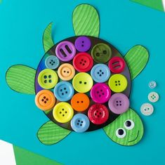 recycling handwerk mit cds upcycling ideen wanddeko ideen leuchter basteln mit kindern Source by car Sea Animal Crafts, Animal Crafts For Kids, Easy Crafts For Kids, Summer Crafts, Toddler Crafts, Preschool Crafts, Fun Crafts, Art For Kids, Paper Crafts