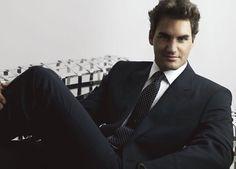 #Roger #Federer #TheGreatest  #Suiterer