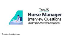 Job Interview Tips, Interview Questions, Management, Reading, Reading Books