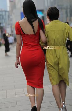 Best Weight Loss Tips in Just 14 Days If You want to loss your weight then make a look in myarticle. Most Beautiful Indian Actress, Beautiful Asian Women, Burmese Girls, Cute Tight Dresses, Sexy Hips, Midi Dress With Sleeves, Indian Beauty Saree, Asian Fashion, Pants For Women