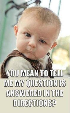 Image result for teacher memes | Teacher Memes | Teacher