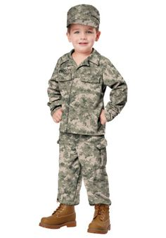 http://images.halloweencostumes.com/products/23004/1-2/soldier-3-4.jpg