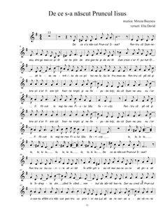 Simile, Sheet Music, Music Sheets