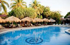 Hotel Managua, Hotel Nicaragua - Hotel Globales Camino Real - HOTELES GLOBALES