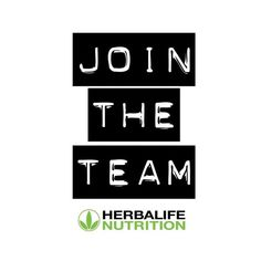 , Come to visit my Herbalife Distributor Website! Herbalife Plan, Herbalife Quotes, Herbalife Motivation, Herbalife Recipes, Herbalife Shake, Herbalife Nutrition, Herbalife Products, Health Meal Plan, Herbalife Distributor