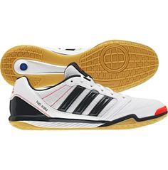 wholesale dealer b9c95 1fbf9 adidas Men s freefootball TopSala Indoor Soccer Shoe - Dick s Sporting  Goods Indoor Soccer, Adidas Men