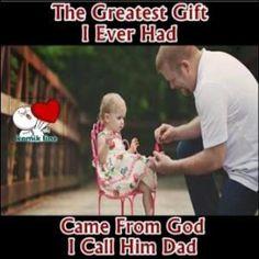 De best dad in de world