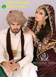 #Loving you is like breathing – so essential to life.  #SikhMatrimonialChandigarh #WeddingWishPvtLtd.