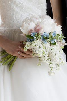 #wedding #bouquet #flower #natural #BOHO #garden #white #NOVARESE #ウエディング #ブーケ #フラワー #グリーン #ナチュラル #ボヘミアン #ガーデン #ノバレーゼ