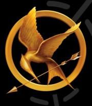 my review of the hunger games book. to read it follow the link: http://www.examiner.com/children-s-books-in-panama-city/the-hunger-games-by-suzannne-collins