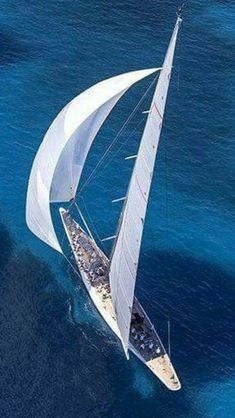 Yacht Charter Italy by Yacht Boutique Gulet Victoria - Luxury Yacht Charter - Top 550 Yacht Charter Bases Luxury Sailing Yachts, Sailing Cruises, Sailing Ships, J Class Yacht, Bateau Pirate, Cruiser Boat, Greece Map, Sailing Holidays, Sunset Sea