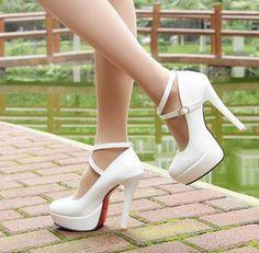 Glam Heels