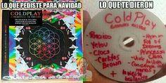 «Si eres Coldplayer estás en él lugar perfecto!!!» «Primer Libr… #detodo # De Todo # amreading # books # wattpad