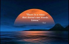 If you want the Truth,I'll tell you the #Truth;Listen for the Secret Sound;The Real Sound,Which Is #INSIDE You~#Kabir pic.twitter.com/U259sO1H13