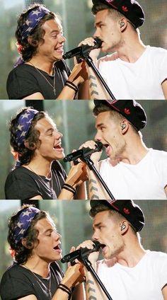Arte One Direction, Four One Direction, One Direction Wallpaper, One Direction Humor, One Direction Pictures, Zayn Malik, Niall Horan, Liam Payne, Louis Tomlinson