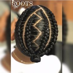 Hairstyles fade 20 Best Black Short Hairstyles for Women Click image for info. 20 Best Black Short Hairstyles for Women Click image for info. Boy Braids Hairstyles, Short Hairstyles For Women, Haircuts For Men, Braids With Fade, Braids For Boys, Braided Man Bun, High Fade Haircut, Goddess Braids, Curly Hair Styles