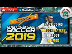 Real Madrid Kit, Offline Games, Play Hacks, Android Hacks, Basketball Leagues, League Gaming, Soccer Training, Uefa Champions League, Movies Online