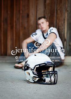 Image detail for -football « Dallas Newborn, Child and Senior Photographer -Jennifer ...