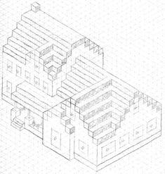 minecraft house blueprints mansionMinecraft Architecture Help   Minecraft Forum eKxutnxm