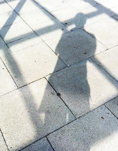 shadows breaking up the human form Breakup, Shadows, Sidewalk, Photography, Breaking Up, Darkness, Photograph, Side Walkway, Fotografie