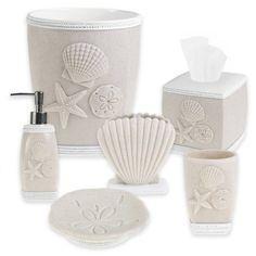 product image for Seaside Bliss Bath Ensemble