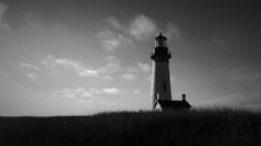 When you feel your most lost…know that I have been here prepared and waiting to find you. www.shotwithmytrustyiphone.com #travel #oregon #blackandwhite #lighthouses #ocean #iphonephotography