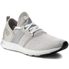 Παπούτσια NEW BALANCE - WXNRGOH Γκρί