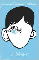Wonder - for tweens and teens: a touching story about being differnet and inclusion