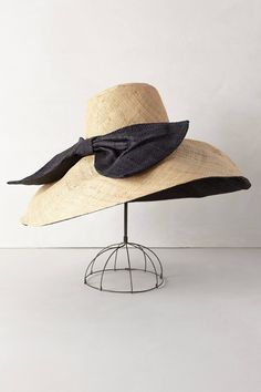 4a6ad478442 332 Best HATS images in 2019