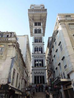 25 photos qui vous donneront envie de partir seul ou en amoureux à Lisbonne (il n'est pas trop tard