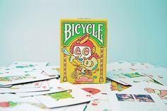 Playful & Colourful Works by Brosmind | Abduzeedo Design Inspiration