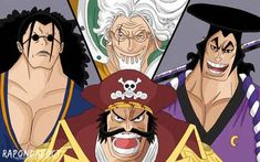 One Piece Series, One Piece World, Pure One, Devian Art, One Peace, Monkey D Luffy, One Piece Luffy, User Profile, Pirates